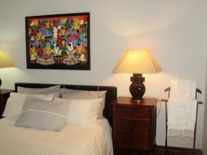 Miguel Torga Room