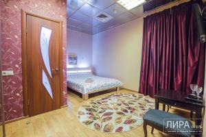 Hotel Lira - Bol'shoye Sareyevo