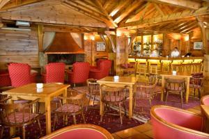 Rutllan & Spa - Hotel - La Massana