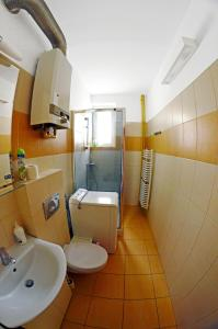 Old Town Holiday Business Apartment