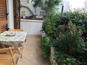 Al Castello d'Ischia - AbcAlberghi.com