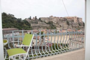 Appartamenti Attilio - Tropea