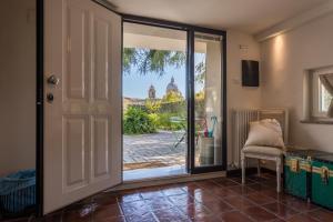 Assisi Charme - AbcAlberghi.com