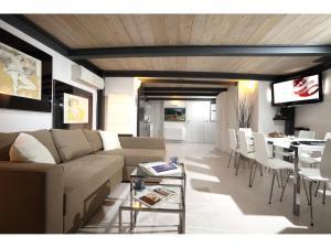 Rome Luxury Rental - Vicolo Palle - abcRoma.com