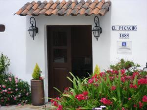 Finca El Picacho (18 of 88)