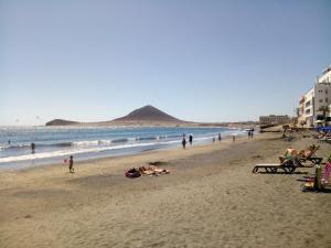 El Medano Mediterraneo, Granadilla de Abona - Tenerife