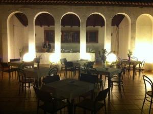 Residenza Ca' Zanardi - AbcAlberghi.com