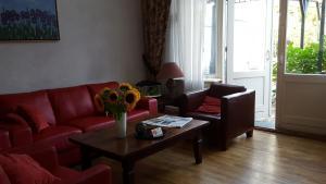 Hotel Kuiperduin.  Foto 13