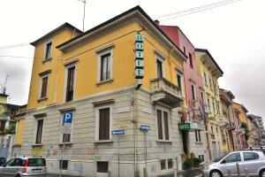 Hotel Trentina - AbcAlberghi.com