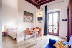 Il Nido Studio Apartment - AbcAlberghi.com