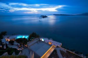 Hotel Dubrovnik Palace