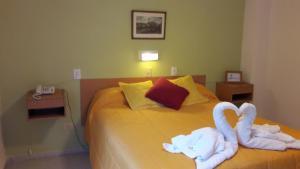 Hotel de Campo Posada la Esperanza
