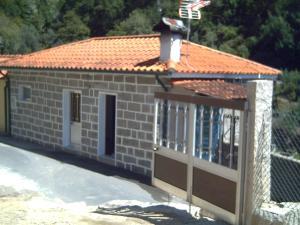 obrázek - Casa Vilar