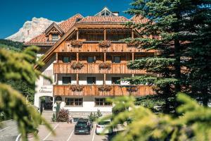 Hotel Diana - AbcAlberghi.com