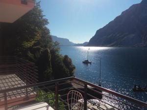 a...fior di lago - AbcAlberghi.com