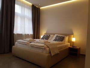 Apartamenty Wierzbowa 5