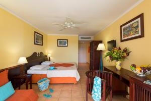 Village Pierre & Vacances - Sainte Luce, Hotely  Sainte-Luce - big - 2