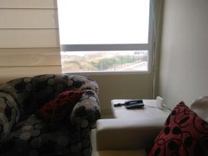 Ocean View, Ferienwohnungen  Playas - big - 43