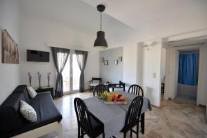 Hostels e Albergues - Hotel Anna Apartments