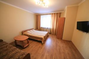 Apartment Gollandskaya - Batino