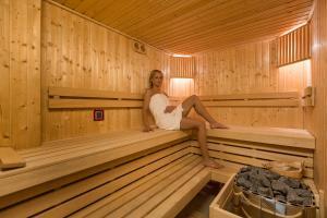 Smrekowa Polana Resort Spa