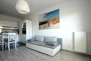 Apartament Albatross