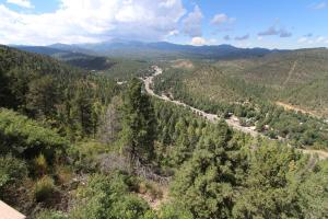 Crown Point Owners Association, a VRI resort - Apartment - Ruidoso