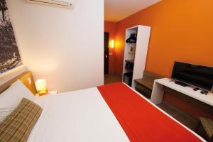 OTEO Caxias do Sul, Hotels  Caxias do Sul - big - 15