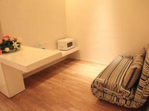 Homy Inns Mu Ma, Aparthotely  Nan-ťing - big - 33