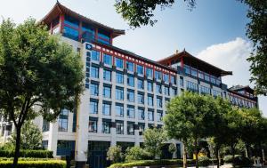 Wyndham Grand Xi'an Residence