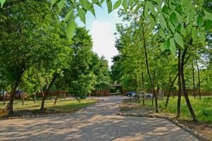 Guest house Dilidjan - Glubokiy