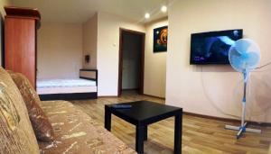 Apartment at Perm 2 Station - Novosëly