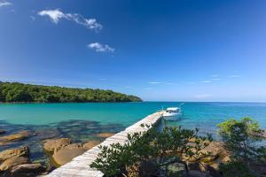 A-Na-Lay Resort Koh Kood, Üdülőtelepek  Kut-sziget - big - 36