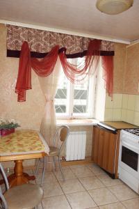 Apartments on Maksima Gorkogo - Klinki