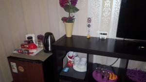 Mini Hotel Anna - Vladimirovka