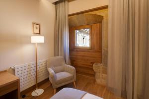 Hotel Real Colegiata de San Isidoro (26 of 29)