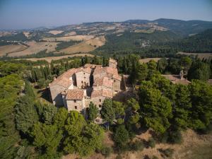 obrázek - Castello di San Martino Resort