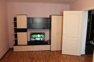 Apartment na Murata Ahedzhaka - Aleksino