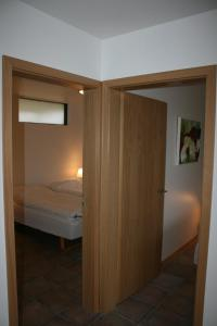 H5 Apartments, Ferienwohnungen  Grundarfjörður - big - 77