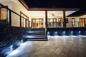 Idyllic Samui Resort, Rezorty  Choeng Mon Beach - big - 145