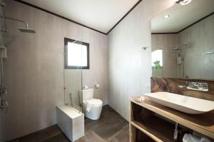 Idyllic Samui Resort, Rezorty  Choeng Mon Beach - big - 212
