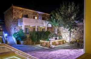 Grecian Castle Hotel (33 of 44)
