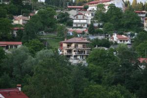Xenonas Agnanti, Гостевые дома  Нераидохори - big - 48