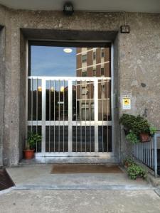 Chez Nous, Ferienwohnungen  Mailand - big - 36