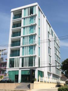 Phuglong - Pa Ngiu