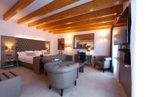 BO Hotel (24 of 56)