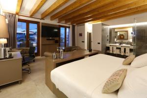 BO Hotel (25 of 56)