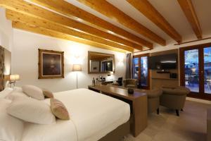 BO Hotel (26 of 56)
