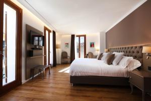 BO Hotel (29 of 56)