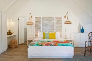La Pirogue Resort & Spa (7 of 71)